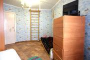 Продажа квартиры, Череповец, Северное ш. - Фото 3