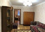 Сдается в аренду квартира г.Махачкала, ул. Али-Гаджи Акушинского, Аренда квартир в Махачкале, ID объекта - 324678925 - Фото 2