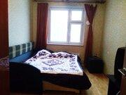 Продам двухкомнатную квартиру в Балашихе, б-р Нестерова, 6 - Фото 5