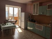 Продажа квартиры 2 к.кв. пгт. Белоозерский, ул. Юбилейная, д. 8 - Фото 3