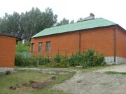 Продажа дома, Калинино, Яковлевский район - Фото 4