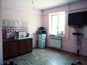 Продажа квартиры, Иркутск, Ул. Карпинская