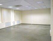 Аренда офиса 89 кв.м, ул. Тимирязева, Аренда офисов в Туле, ID объекта - 600912723 - Фото 5