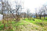 Участок в мкр-н Шереметьевский 15 соток ИЖС - Фото 2