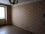 3 550 000 Руб., 2ка В голицыно ипотека, Продажа квартир в Голицыно, ID объекта - 333296860 - Фото 6