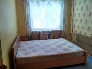 15 000 Руб., Сдается 2-комнатная квартира, Аренда квартир в Обнинске, ID объекта - 326030336 - Фото 2