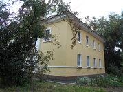 Продаю 1-х комнатную квартиру в Привокзальном, Купить квартиру в Омске по недорогой цене, ID объекта - 322845822 - Фото 16