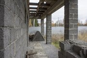 Продажа дома, Солнечногорский район, Кочергино - Фото 4
