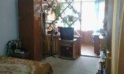 3 комнатная квартира в Хосте
