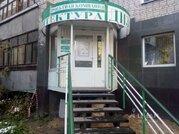 Продажа офиса, Курган, Улица Коли Мяготина - Фото 2