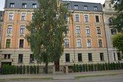 Продажа квартиры, Купить квартиру Рига, Латвия по недорогой цене, ID объекта - 313139561 - Фото 4