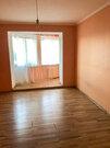 Сдается 2-х комнатная квартира 55 кв.м. ул. Калужская 24 на 6 этаже.