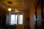Продам 3-к квартиру, Иваново город, микрорайон тэц-3 3, Купить квартиру в Иваново по недорогой цене, ID объекта - 322964809 - Фото 3