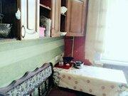 Продажа квартиры, Электросталь, Чернышевского проезд - Фото 2