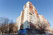 Продажа квартир ул. Белгородского Полка