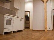 Продажа квартиры, kurbada iela, Купить квартиру Рига, Латвия по недорогой цене, ID объекта - 311841698 - Фото 2