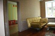 Продажа квартиры, Купить квартиру Рига, Латвия по недорогой цене, ID объекта - 313137361 - Фото 3