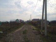 Продам участок в Хирино - Фото 2