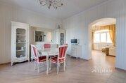 Предлагается к продаже2этж 5комнатная квартира в тихом переулке Арбата - Фото 2