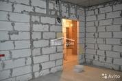 2-комнатная квартира Заводская 59 м2