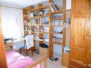 Продажа дома, Барселона, Барселона, Продажа домов и коттеджей Барселона, Испания, ID объекта - 501882848 - Фото 6