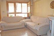 Дом в 200 метрах от пляжа Moncayo, Продажа домов и коттеджей Гвардамар-дель-Сегура, Испания, ID объекта - 502254925 - Фото 10