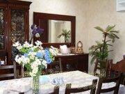 Дом, Алтуфьевское ш, 3 км от МКАД, Вешки пос, охраняемый коттеджный . - Фото 3