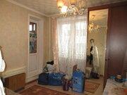 Продам 4-комнатную квартиру в г. Клин, срочно - Фото 2