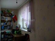 Продажа квартиры, Кудряшовский, Новосибирский район, Ул. Береговая - Фото 1