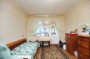 Продажа квартиры, Липецк, Ул. 9 микрорайон