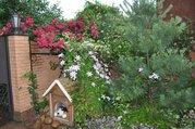 Продаётся качественный дом на Горхуторе Краснодар - Фото 2