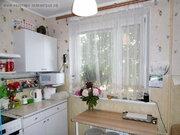 1 комнатная квартира в Зеленограде, корп. 1512 - Фото 3