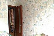 1 100 000 Руб., Продам квартиру, Продажа квартир в Энгельсе, ID объекта - 319690794 - Фото 4