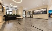 Продажа квартиры, Новосибирск, Ул. Аникина, Продажа квартир в Новосибирске, ID объекта - 328721803 - Фото 10