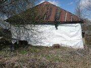 Продам дом д. Старое Берковое - Фото 4
