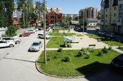 Сдается 2-комнатная квартира на ул. Рощинская 61, Аренда квартир в Екатеринбурге, ID объекта - 319518638 - Фото 6