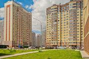 Продажа квартиры, Чечёрский проезд 126, ЖК Новое Бутово - Фото 5