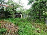 Новый дом в Кисловодске для небольшой семьи - Фото 3