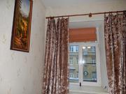 2-комн. кв-ра 82 м2 в Центральном р-не, Купить квартиру в Санкт-Петербурге по недорогой цене, ID объекта - 313163701 - Фото 7