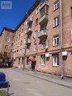Продажа квартир ул. Ноградская, д.7