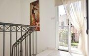 135 000 €, Замечательный трехкомнатный смежный Дом в живописном районе Пафоса, Таунхаусы Пафос, Кипр, ID объекта - 502745847 - Фото 12