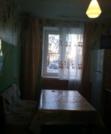 Продажа квартиры, Ессентуки, Ул. Вокзальная - Фото 3