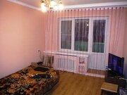 Продам 2 комнатную квартиру г. Наро-Фоминск Московская область - Фото 1