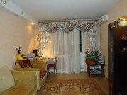 Трехкомнатная, город Саратов, Купить квартиру в Саратове по недорогой цене, ID объекта - 318108064 - Фото 2