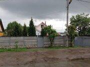 Продажа дома, Мурмино, Рязанский район, Спасский район - Фото 3