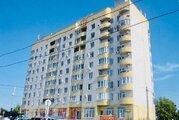 Объект 546376, Купить квартиру в Таганроге по недорогой цене, ID объекта - 323056545 - Фото 5