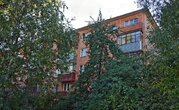 2-комнатная квартира, по улице Советская д 100-б
