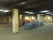 Сдам склад на Мостостроевской - Фото 4