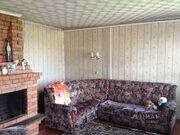Продажа дома, Юрья, Юрьянский район, Набережная улица - Фото 2