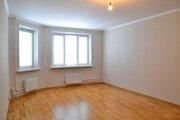 Продам 3-к квартиру, Серпухов город, Юбилейная улица 17